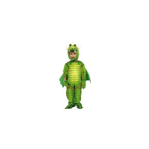Przebrania/kostiumy dla dzieci - Strój Smok - sprawdź w www.epinokio.pl