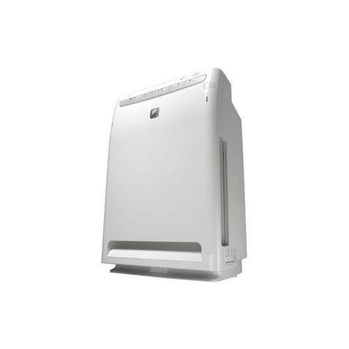 Oczyszczacz powietrza Daikin MC70 L + 5 zapasowych filtrów gratis + Gratisowy termometr z LCD oraz pomiarem wilgotności, MC 70 L