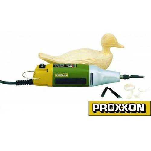 PROXXON Dłutownica MOS - oferta (850bdf4223bf82c5)