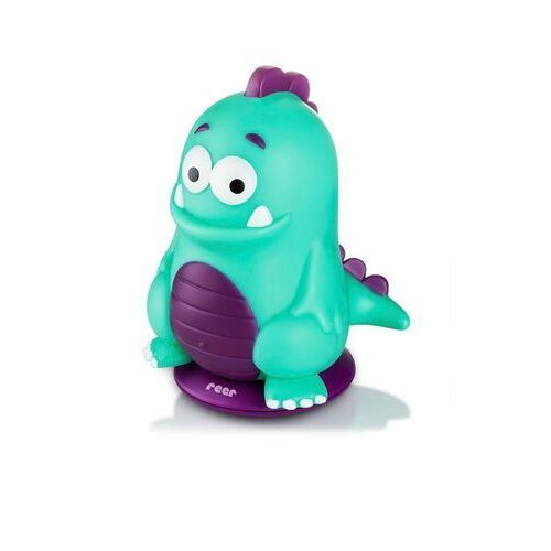 Lampka nocna LED - My Lovely Monster - XXL, REER - Deluxe XXL