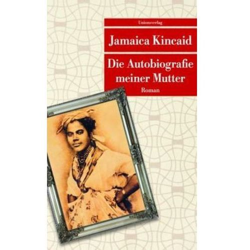 jamaica kincaid chapter 2 Chapter annie john motifs in jamaica kincaid's annie john enotes critical analyses help you gain a deeper understanding of annie john so you can excel on your.