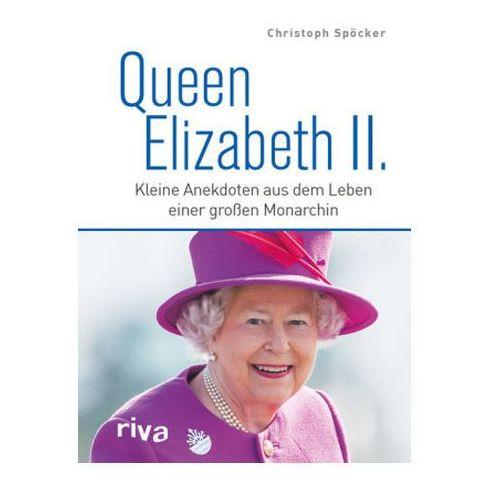 Elizabeth Ii Sprawdz