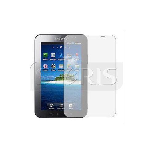 Folia ochronna ze szkła hartowanego do Note 4 - TLS11-Note 4 z kategorii Szkła hartowane i folie do telefonów