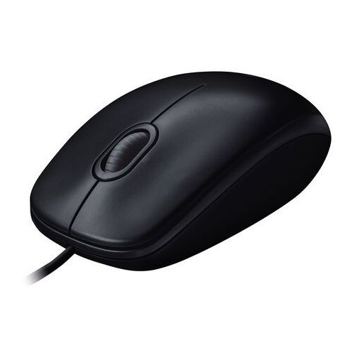 Logitech M90 (5099206021860)