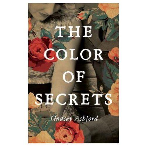 Color of Secrets