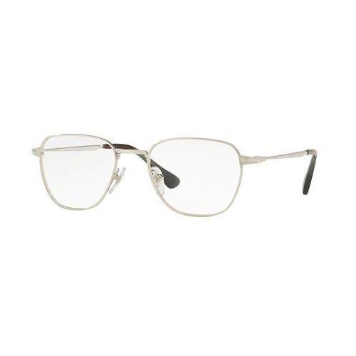 Persol Okulary korekcyjne po2447v 518
