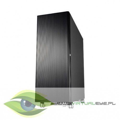 Terra workstation 8600 multi-gpu