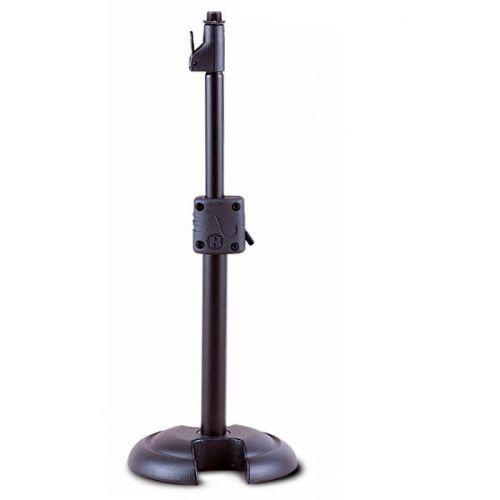 ms100b statyw mikrofonowy stołowy marki Hercules