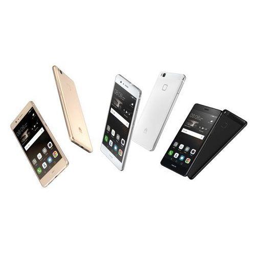 Telefon Huawei P9 Lite, przekątna wyświetlacza: 5.2