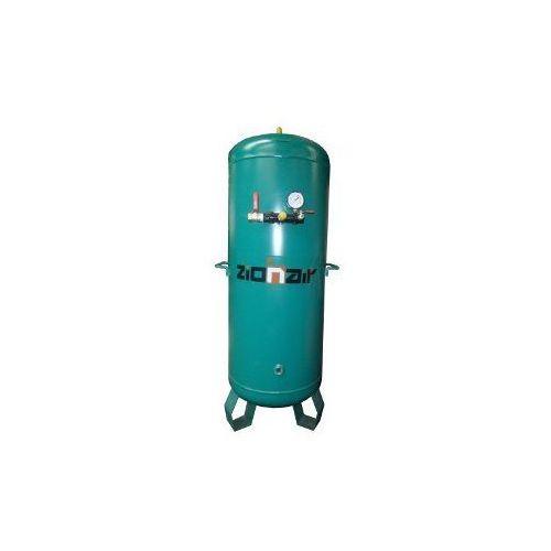 Osuszacz Powietrza Kompresora Powietrza do Kompresora