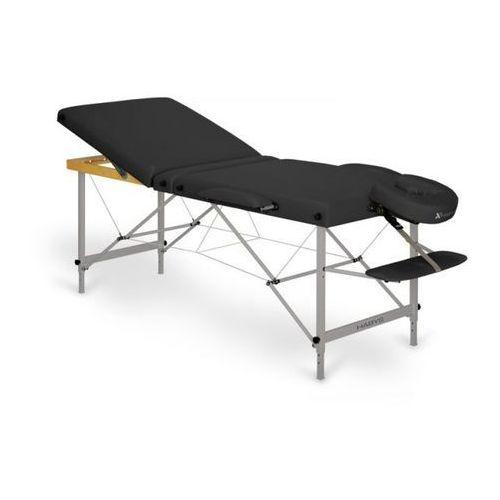Składany stół do masażu panda al plus, marki Habys