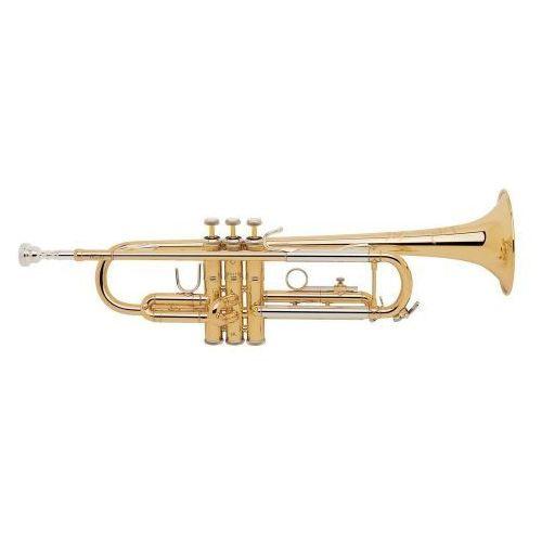 Bach (706050) trąbka w stroju bb tr200