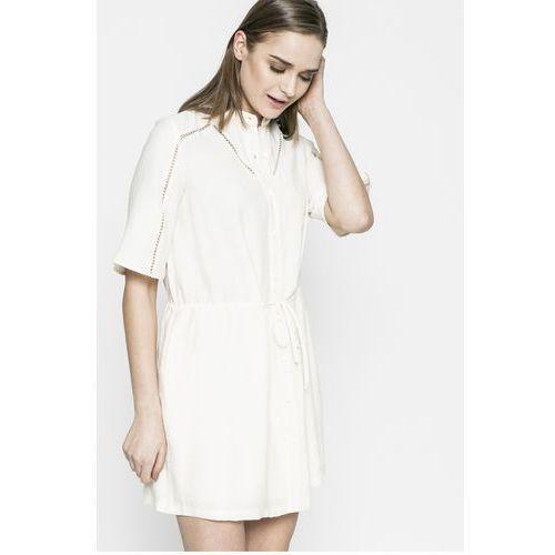 - sukienka alabama marki Answear