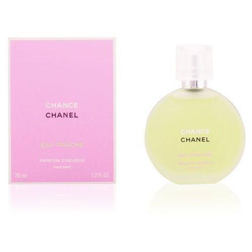 Chanel Chance Eau Fraiche Woman 35ml EdT