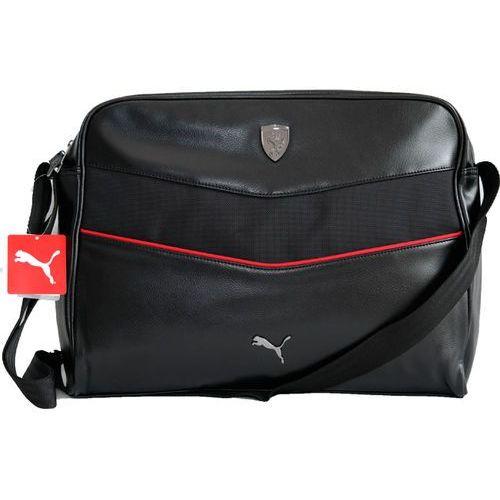 020d83aa2e94d Puma torba - sprawdź! (str. 6 z 15)
