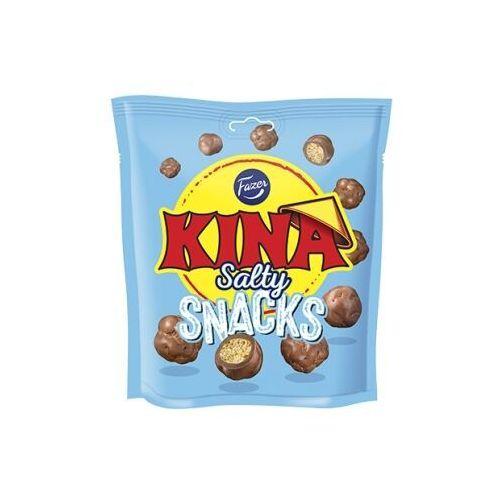Fazer kina salty snacks chińskie słone przekąski 170g (6416453039483)