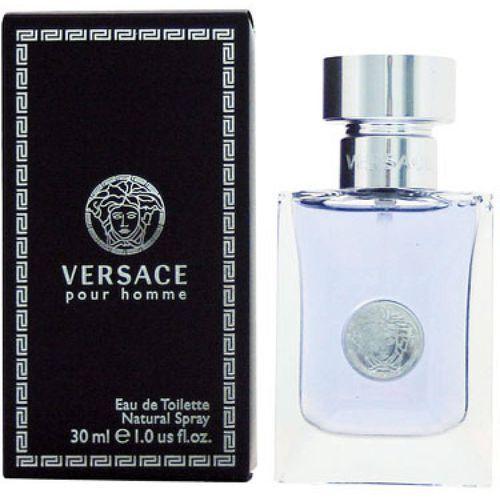 Versace Pour Homme 30ml EdT