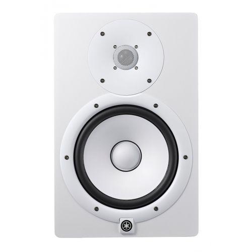 Yamaha HS8 W monitor aktywny (biały)