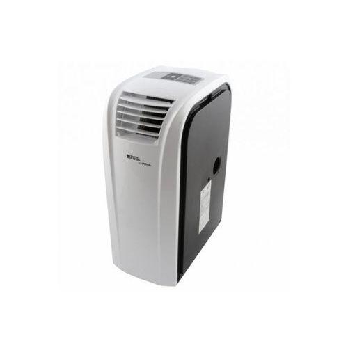 Klimatyzator przenośny Fral Super Cool FSC14 - wydajność do ok. 35 - 40 m2 - klimatyzator jest dostępny