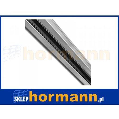 Szyna L - długa FS 2 do napędów ProMatic / SupraMatic