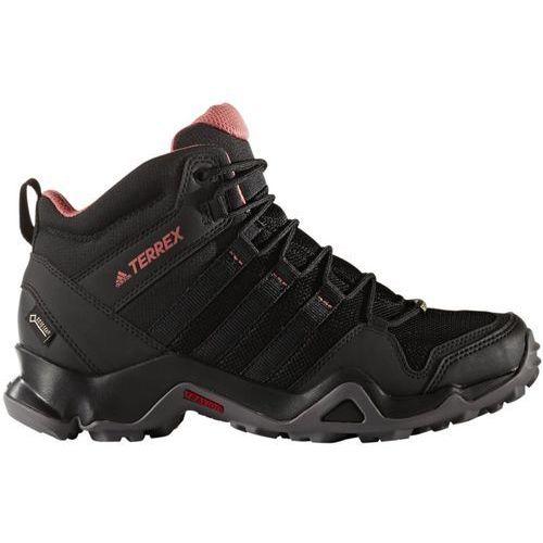 Adidas Buty terrex ax2r mid gtx bb4620