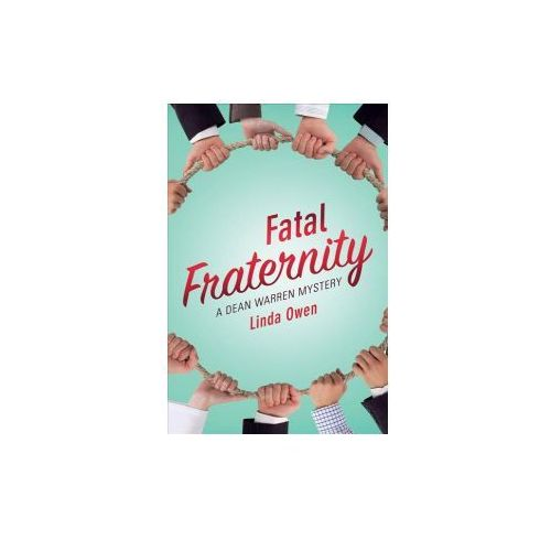 Fatal Fraternity