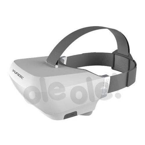 Yuneec okulary 3d skyview fpv typhoon h - produkt w magazynie - szybka wysyłka!
