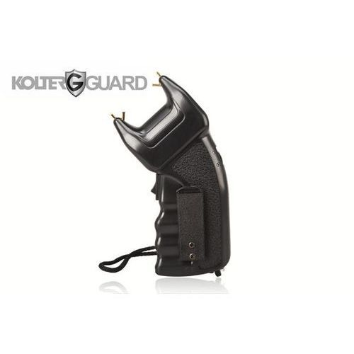 Paralizator KOLTER-GUARD POWER 200 z kategorii paralizatory