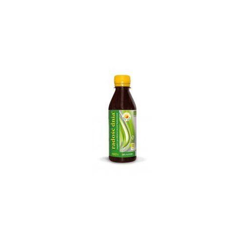 Napój probiotyczny TOPINAMBUR poj. 200 ml., 3852