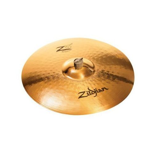 "z3 medium heavy ride 20"" marki Zildjian"