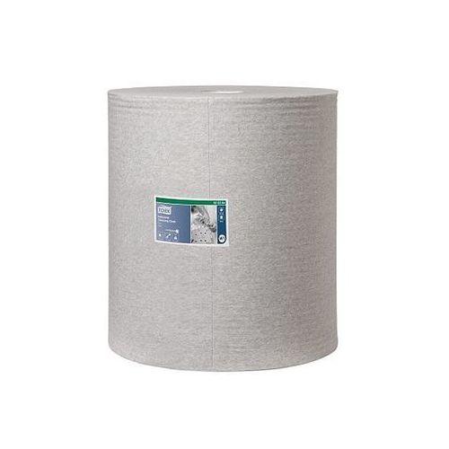 Czyściwo włókninowe do zabrudzeń przemysłowych nr art. 520304 / 1 rolka marki Tork