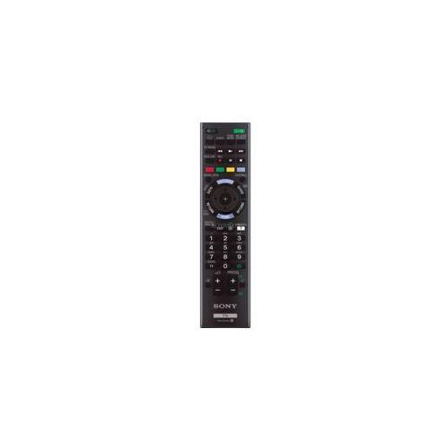 Sony KDL-32W706, przekątna 32
