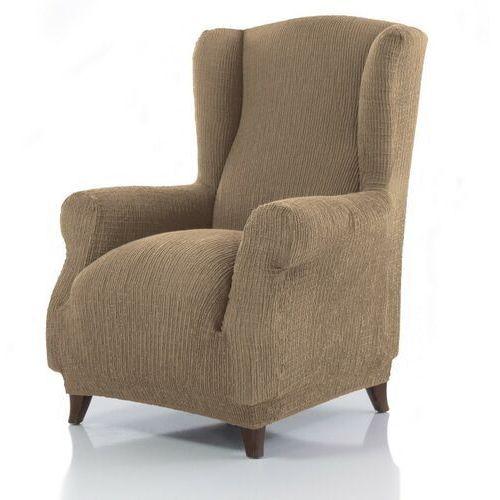 4-home Forbyt pokrowiec multielastyczny na fotel uszak cagliari, 70 - 100 cm