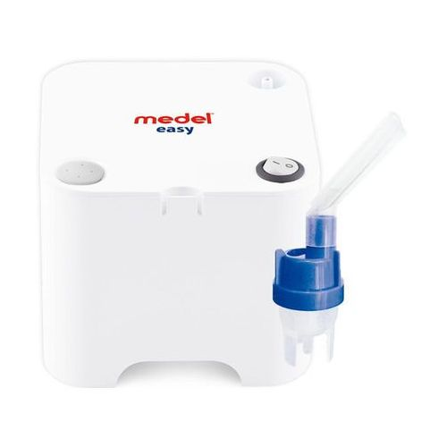 Oferta Inhalator Medel EASY 1 sztuka (inhalator)