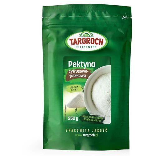 Targroch Pektyna 250 g