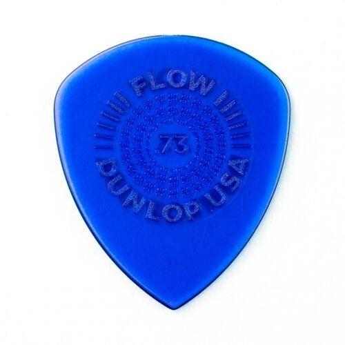 549 flow standard grip kostka gitarowa 0.73 mm marki Dunlop