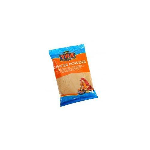 Imbir w proszku (Ginger powder) 100gram