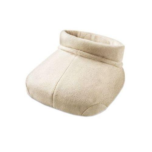 Beurer FWM 50 But rozgrzewający z funkcją masażu shiatsu - produkt z kategorii- Termofory