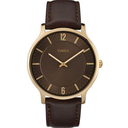 Timex TW2R49800