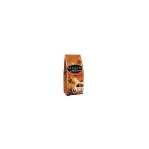 Kawa MOKATE Tostato all'Italiana Premium 1000 g