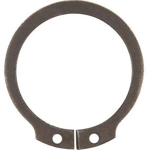Pierścień zabezpieczający zewnętrzny Kramp> 9 mm