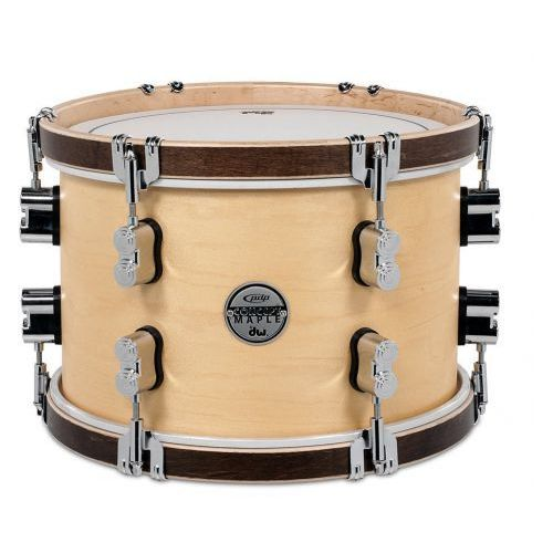 (pd806120) tom tomy concept classic natural/wn. hoop marki Pdp
