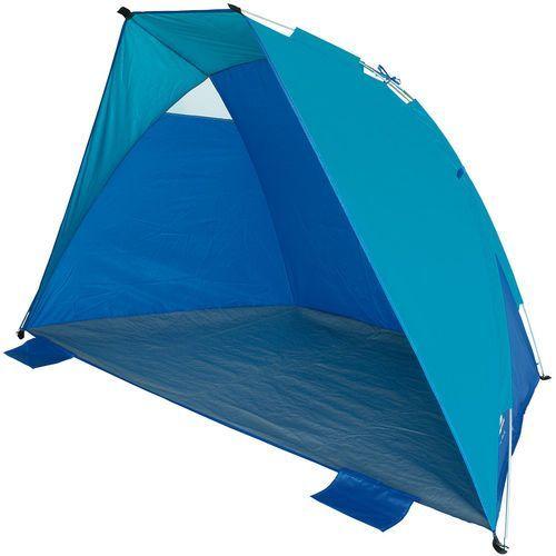 Namiot plażowy HIGH PEAK MALLORCA 10004, N-10004