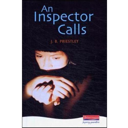 an inspector calls detail An inspector calls is a morality play (a drama with a clear message, guiding the audience to behave in a morally correct way) or a 'whodunit' (a detective story) a detailed set of revision notes on an inspector calls which has plenty of key quotes and character analysis.