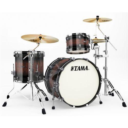 Tama mp32rzbns-dmb starclassic maple, zestaw perkusyjny
