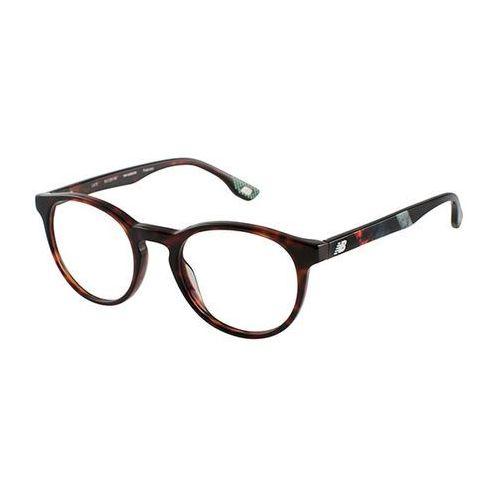 Okulary Korekcyjne New Balance NB4041 C04