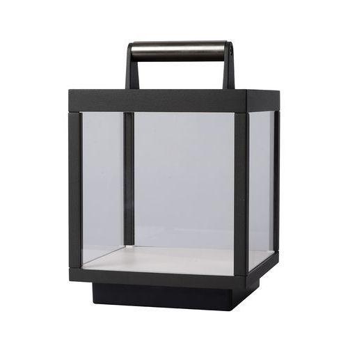 Lucide 28862/06/30 - Zewnętrzna lampa stołowa CLAIRETTE LED/5W/230V IP54