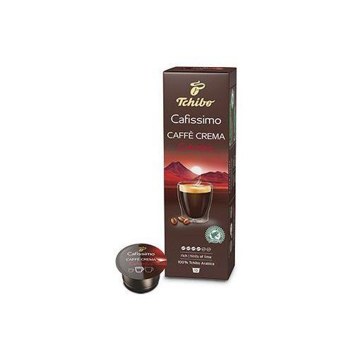 Tchibo Caffè Crema Colombia - 10 szt, 465452