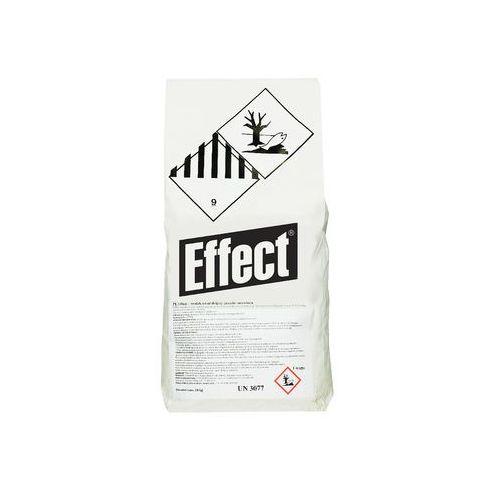 10kg Proszek na mrówki preparat, środek Effect. (3830043539758)