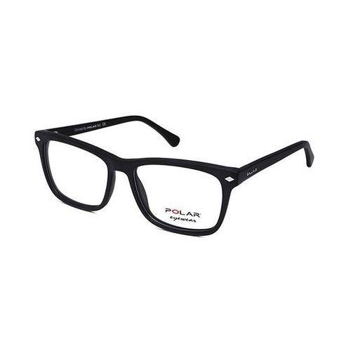 Okulary Korekcyjne Polar PL HENRY 76